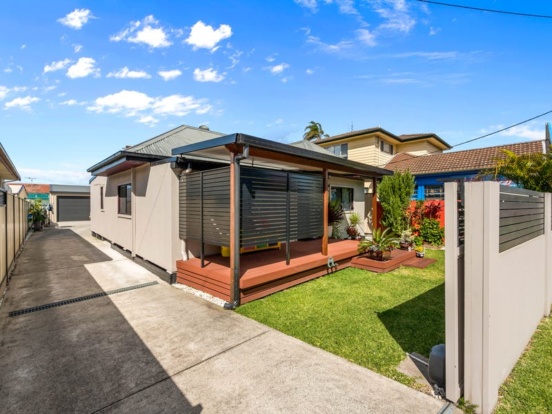 701 Pacific Highway, Belmont, NSW 2280