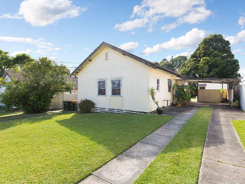 14 Kenneth Avenue, Kirrawee, NSW 2232