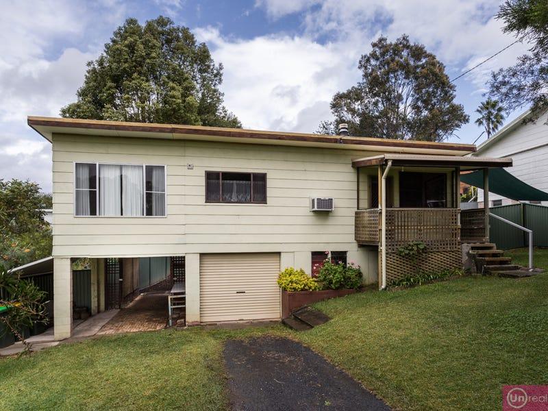 16 Nelson Street, Nana Glen, NSW 2450