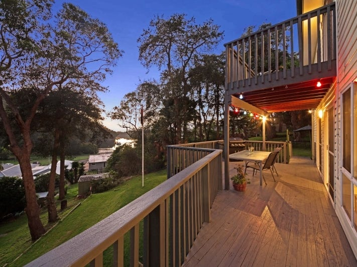 178 Phegans Bay Road, Phegans Bay, NSW 2256