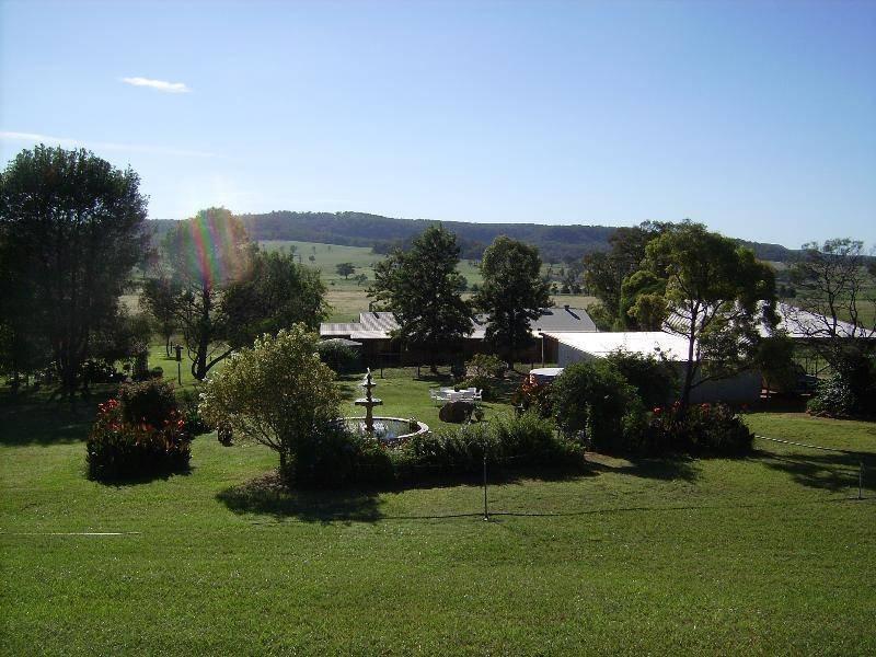 537 Westwood Road, Gungal, NSW 2333