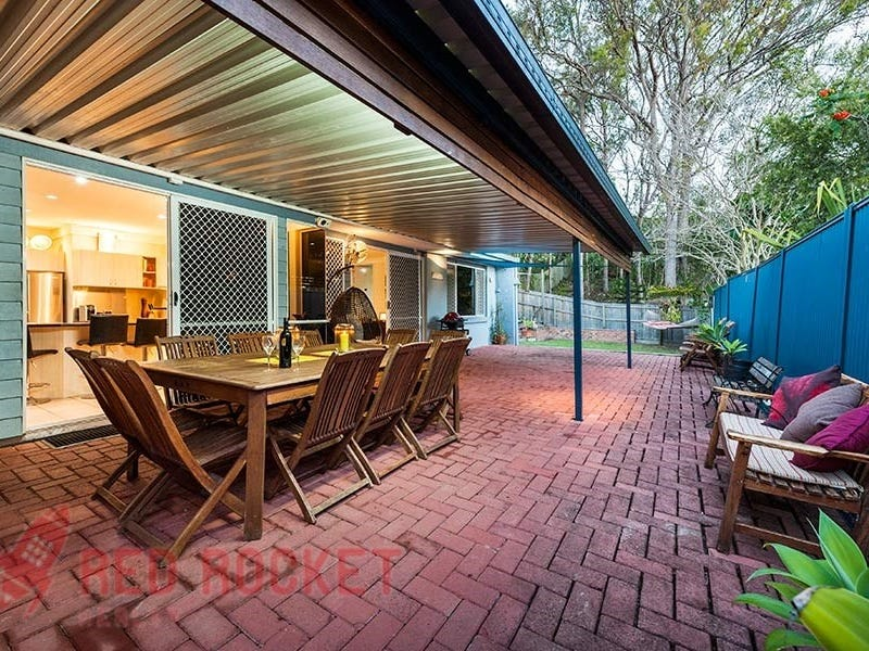 57 Knight Street, Rochedale South, Qld 4123