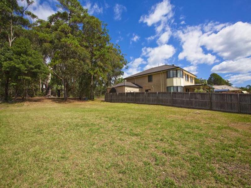 71 Kallaroo Road, Bensville, NSW 2251