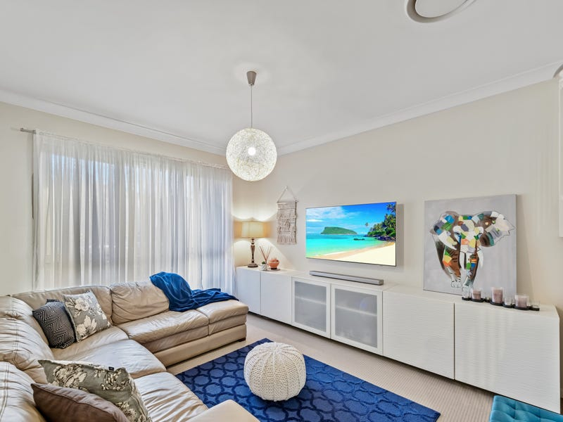 12 Gilchrist Drive, Campbelltown, NSW 2560