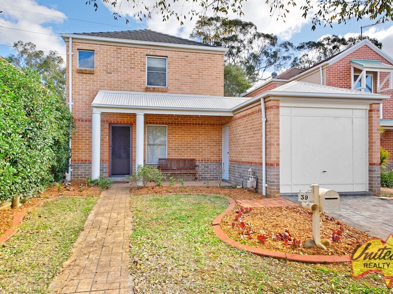 39 Acacia Court, Narellan Vale, NSW 2567