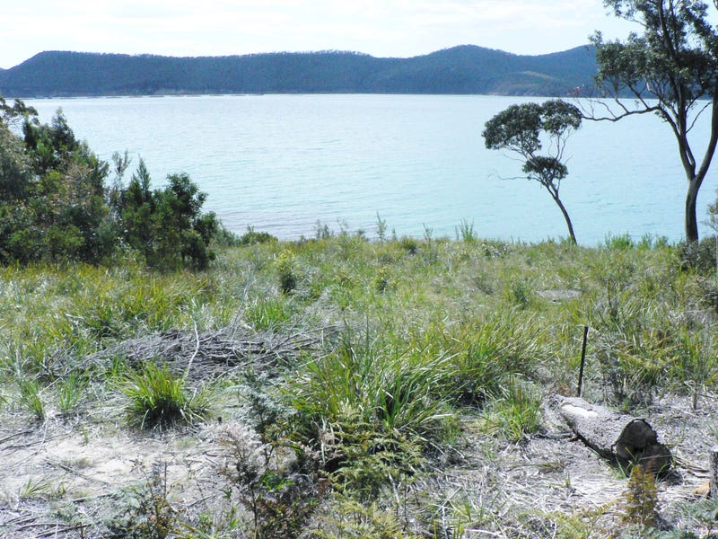 552 White Beach Road, White Beach, Tas 7184