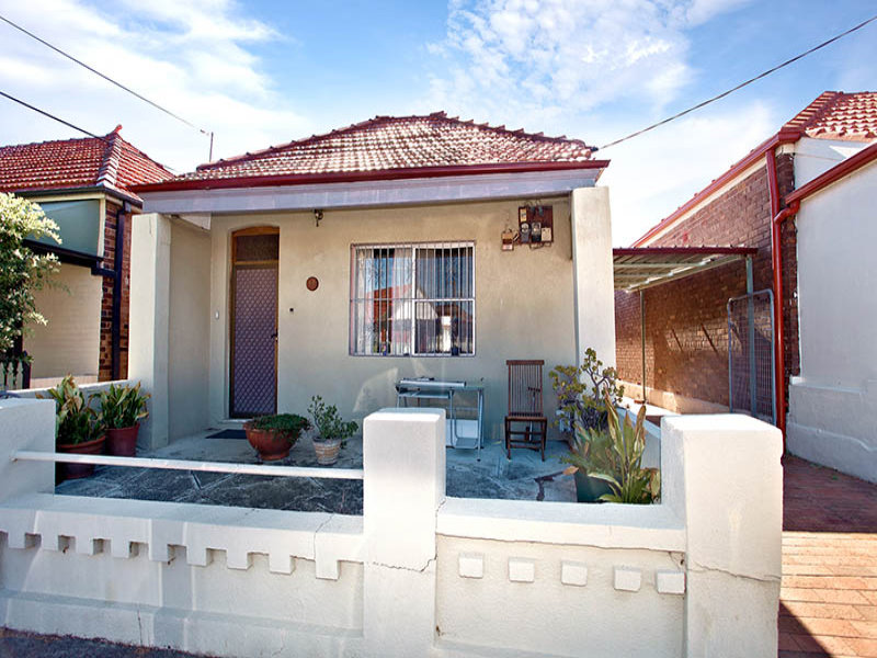 17 Petersham Rd, Marrickville, NSW 2204
