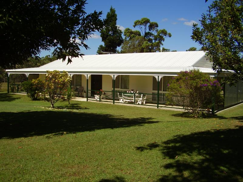 Address available on request, Beerburrum, Qld 4517