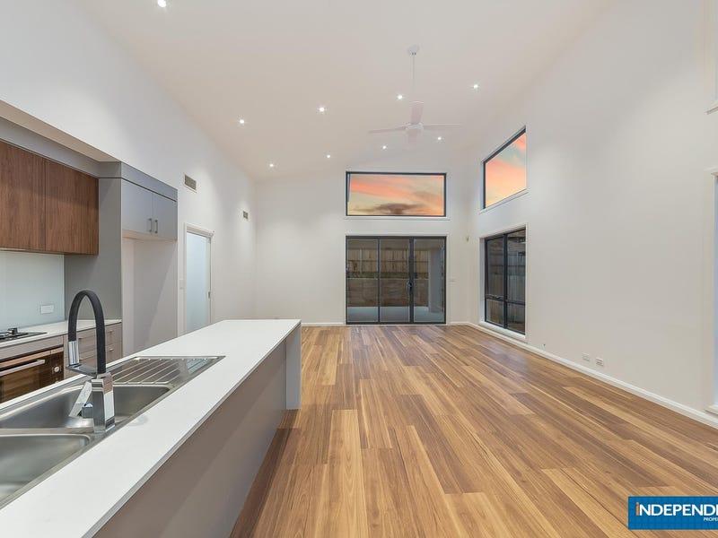 9 Temple Terrace, Denman Prospect, ACT 2611