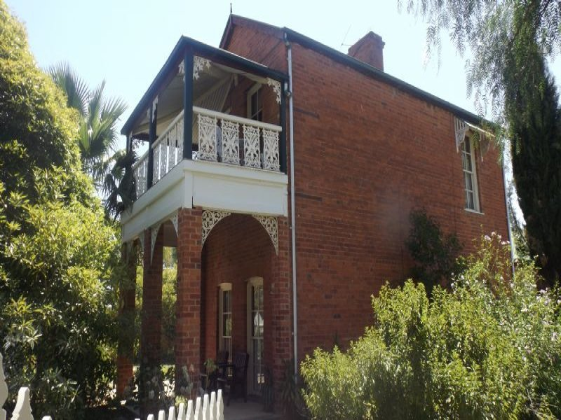 188 River Street, Corowa, NSW 2646