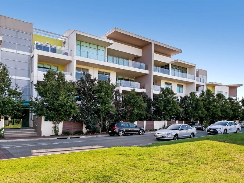 8/1 Burt Avenue, Findon, SA 5023