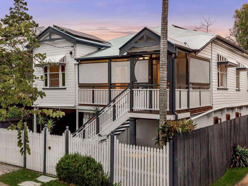 64 Geelong Street, East Brisbane