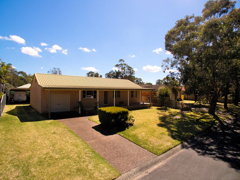 6 Higgins Close, Tea Gardens, NSW 2324