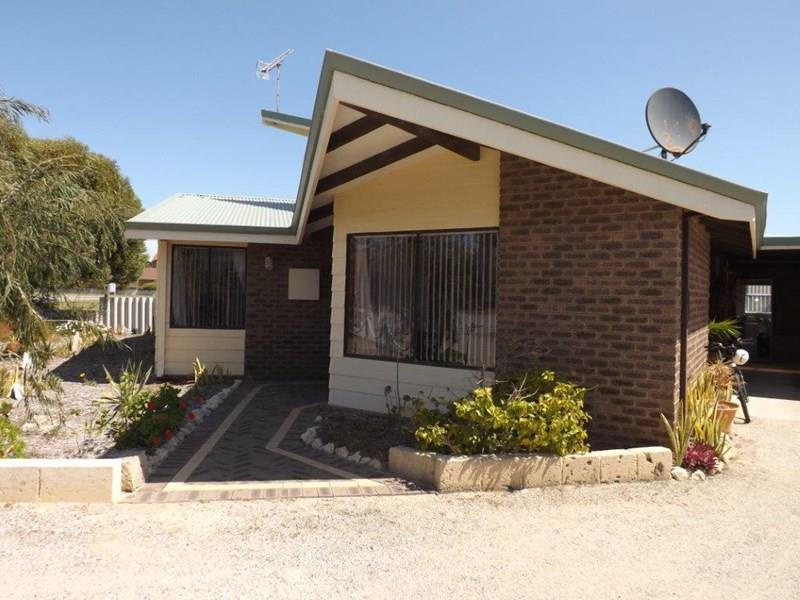 1A Ross Way, Lancelin