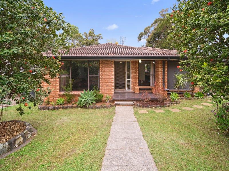 30 Kindlebark Drive, Medowie, NSW 2318