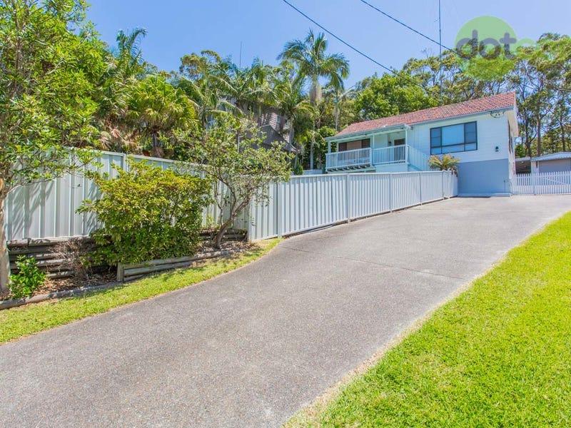 239 Warners Bay Road, Mount Hutton, NSW 2290
