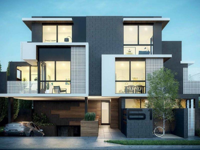 10/61 Droop Street, Footscray, Vic 3011
