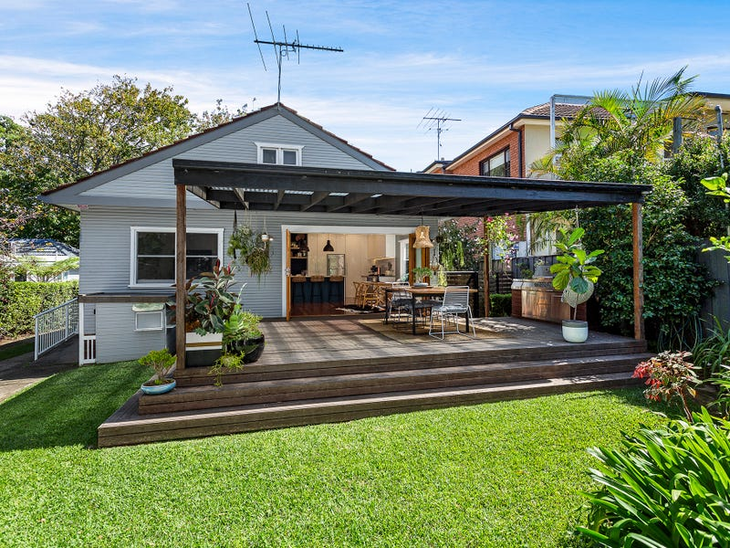 20 Quest Avenue, Yowie Bay, NSW 2228