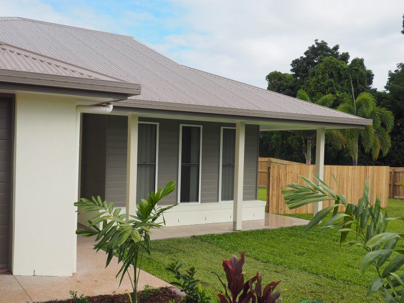46 Shelly Court, Mission Beach, Qld 4852