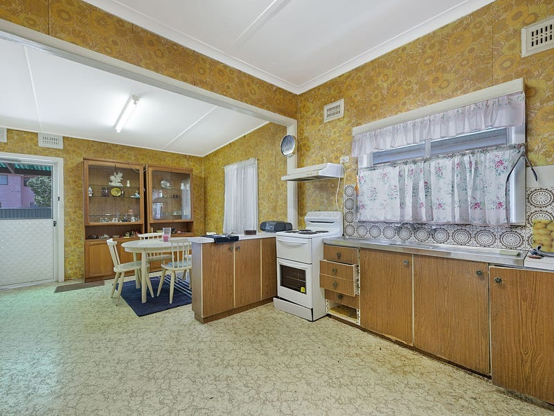 19 Bismire Street, Panania, NSW 2213