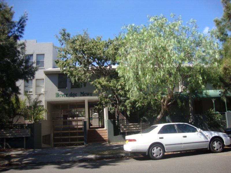 28/501 Wilson Street, Darlington, NSW 2008