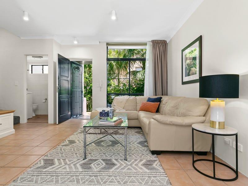 5/55 Kensington Road, Kensington, NSW 2033