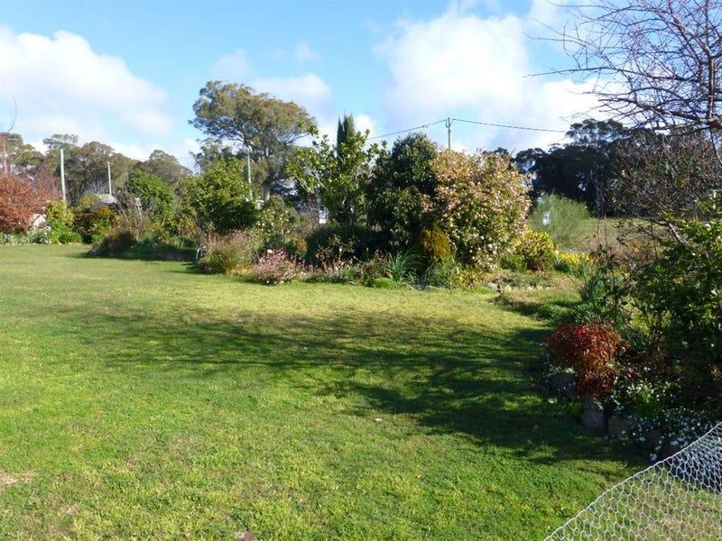 2 Adley Court, Beauty Point, Tas 7270