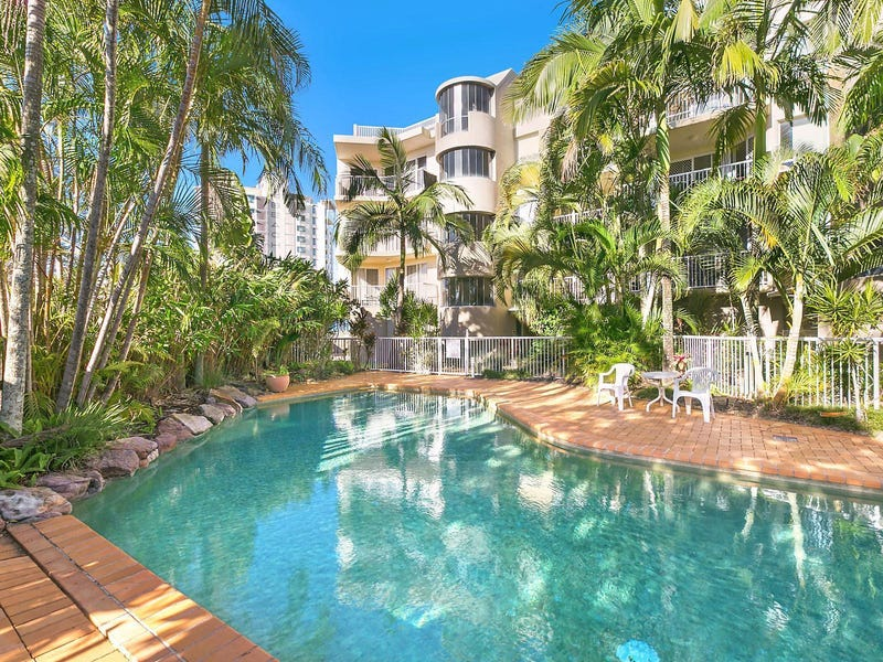 2/35 Fifth Avenue, Maroochydore, Qld 4558