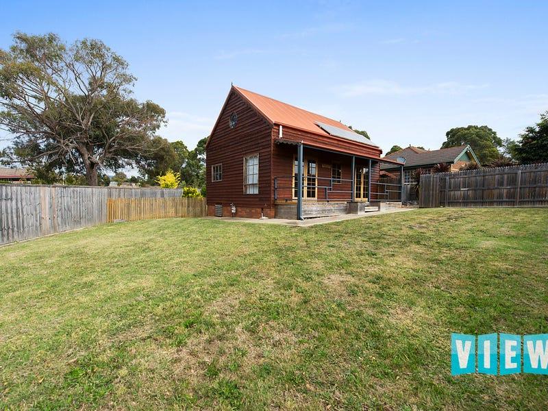 53 Morris Avenue, Devonport, Tas 7310