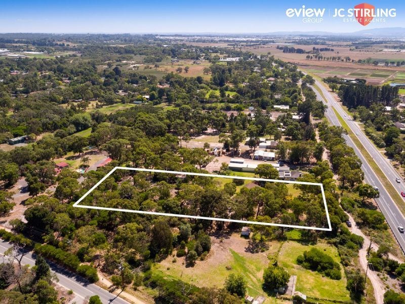 1980 South Gippsland Highway, Devon Meadows, Vic 3977