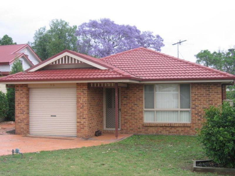 1/28 William Street, Cessnock, NSW 2325