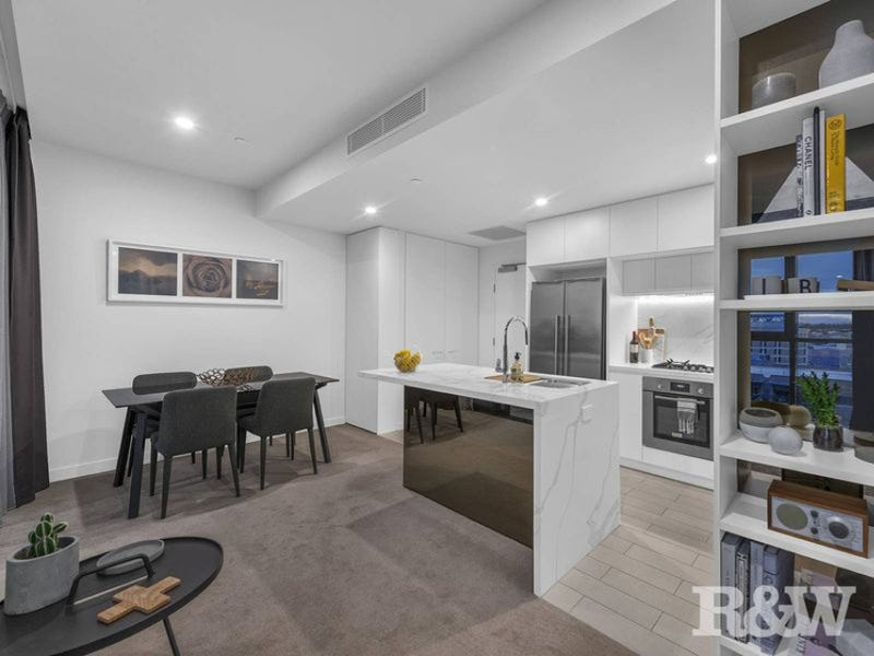 1106/234 Vulture Street, South Brisbane, Qld 4101