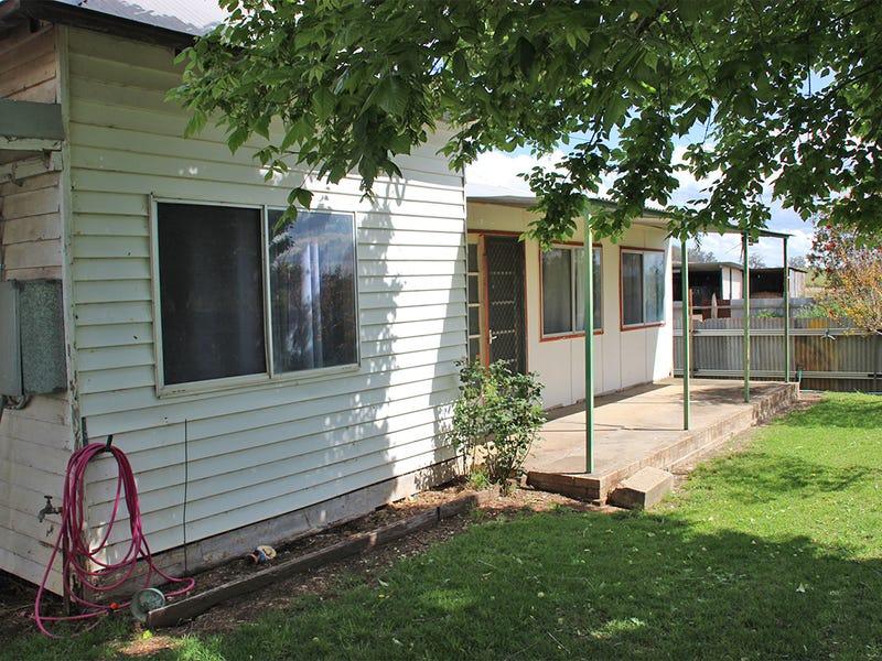 227 MERRYULA ROAD, Ulamambri, NSW 2357