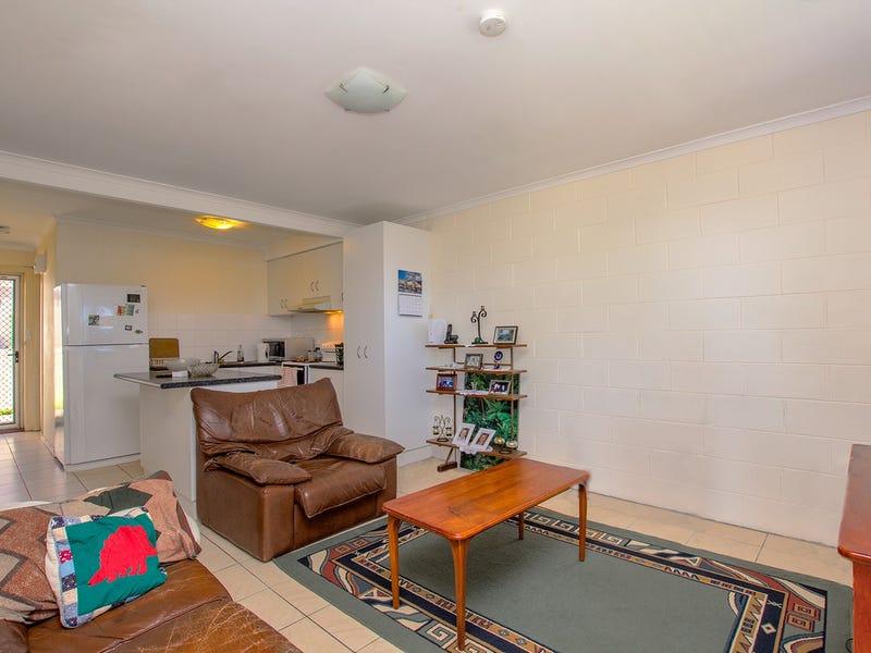 Unit 5/47 Fischer Street, Goonellabah, NSW 2480