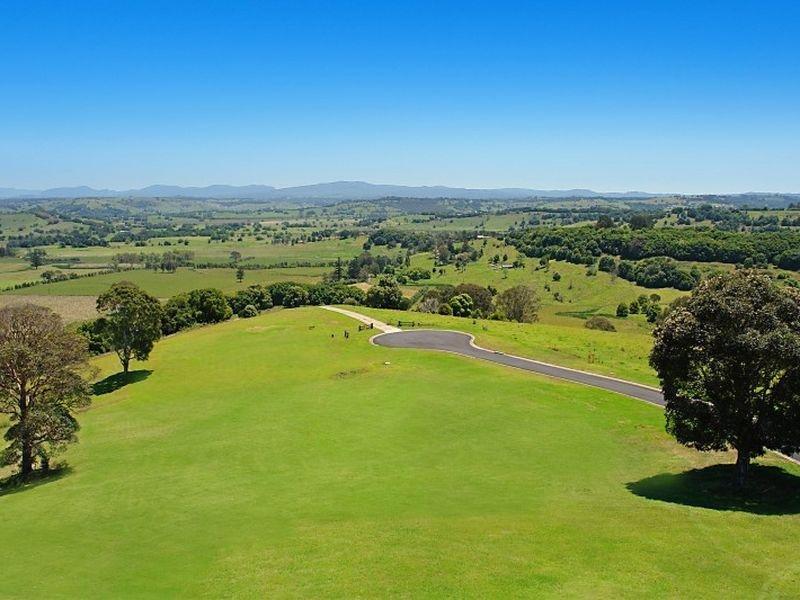 Lot 24 Baldock Dr, McLeans Ridges, NSW 2480