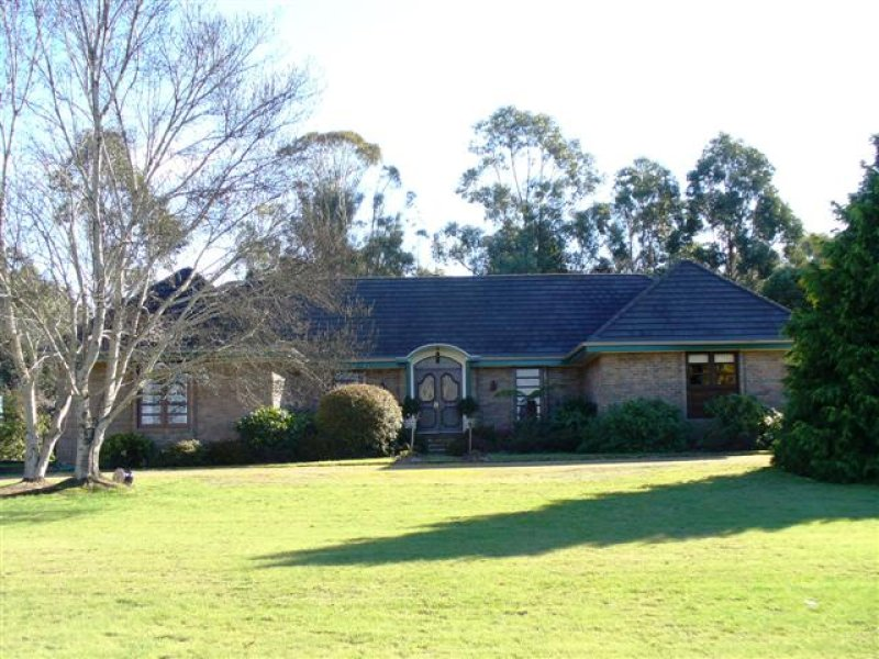 784 Oaks Road, Whitemore, Tas 7303