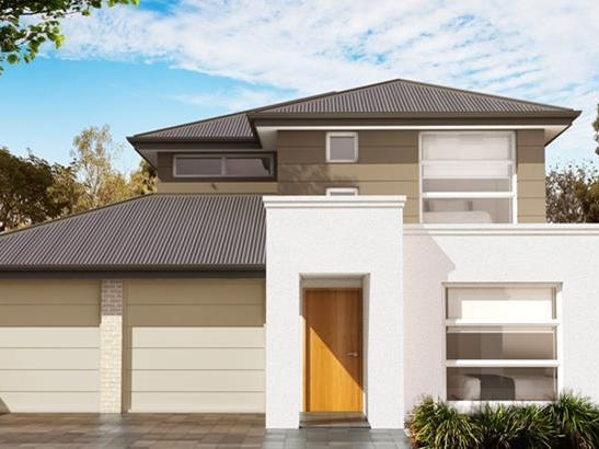127 Main Terrace, Blakeview