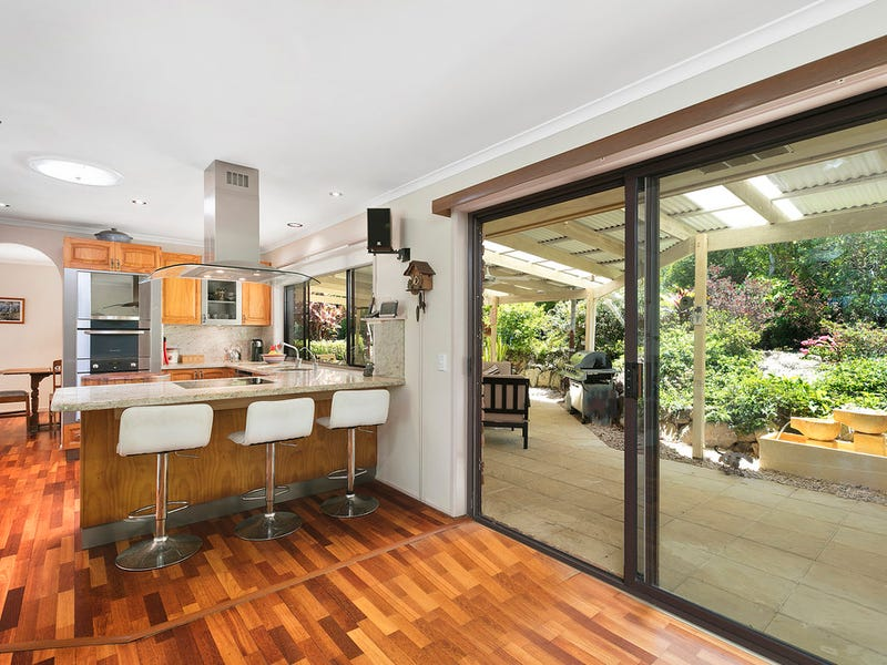 481 Glenview Road, Glenview, Qld 4553