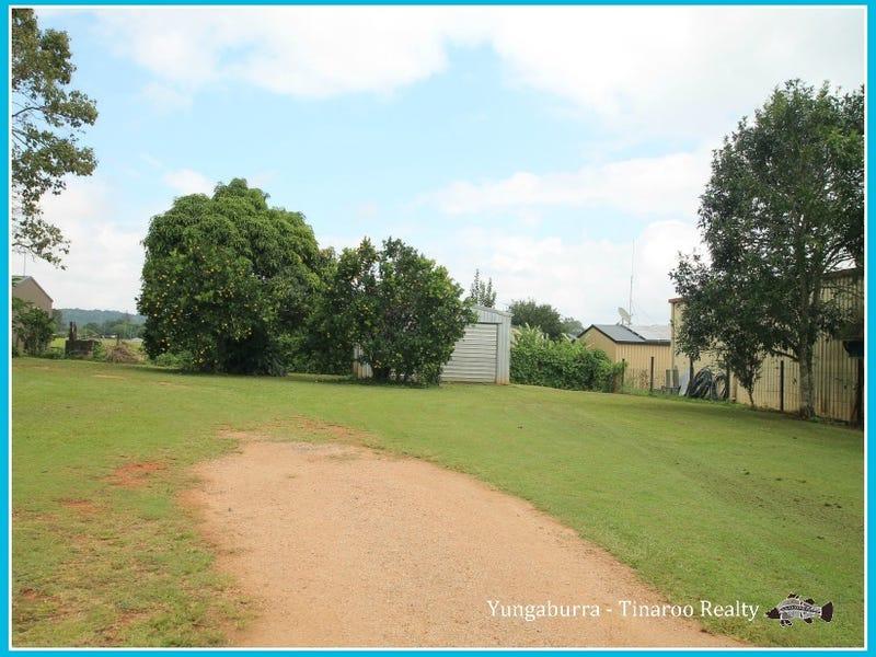 5 Williams Ave, Yungaburra, Qld 4884