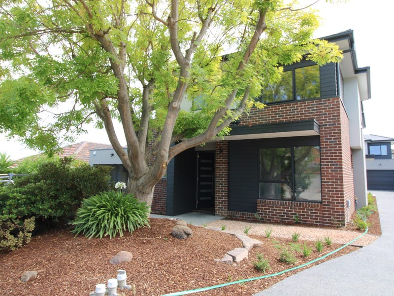 1/7 Daly St, Doncaster East, Vic 3109