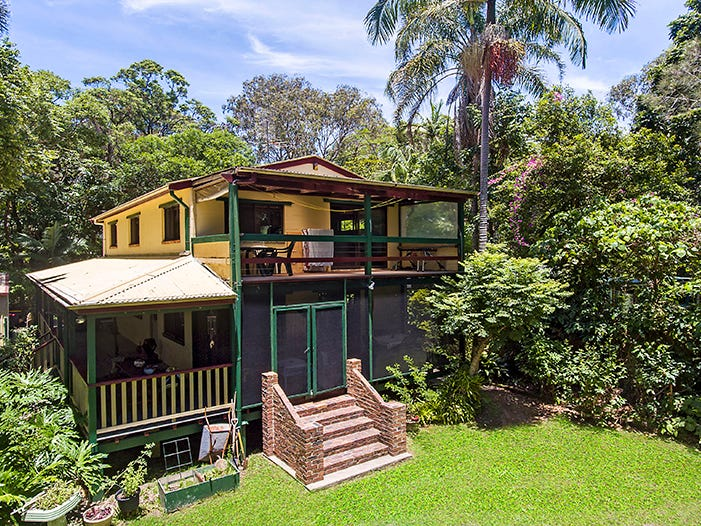 64 River St, New Brighton, NSW 2483