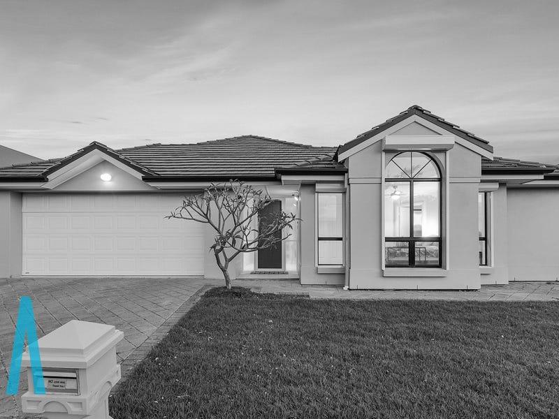 10 Mornington Terrace, Northgate, SA 5085