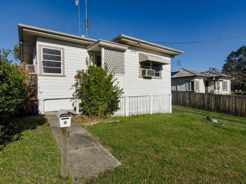 9 Rolfe Street, South Grafton, NSW 2460