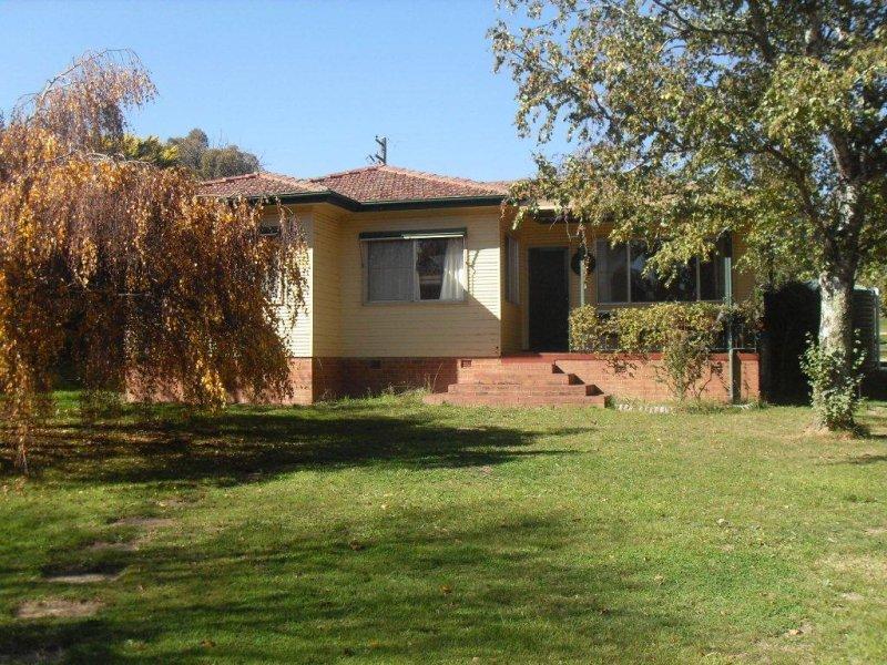 246 Hobbys Yards Road, Arkell, NSW 2795