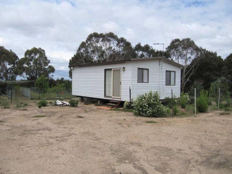 501 Sandy Point Road, Windellama, NSW 2580