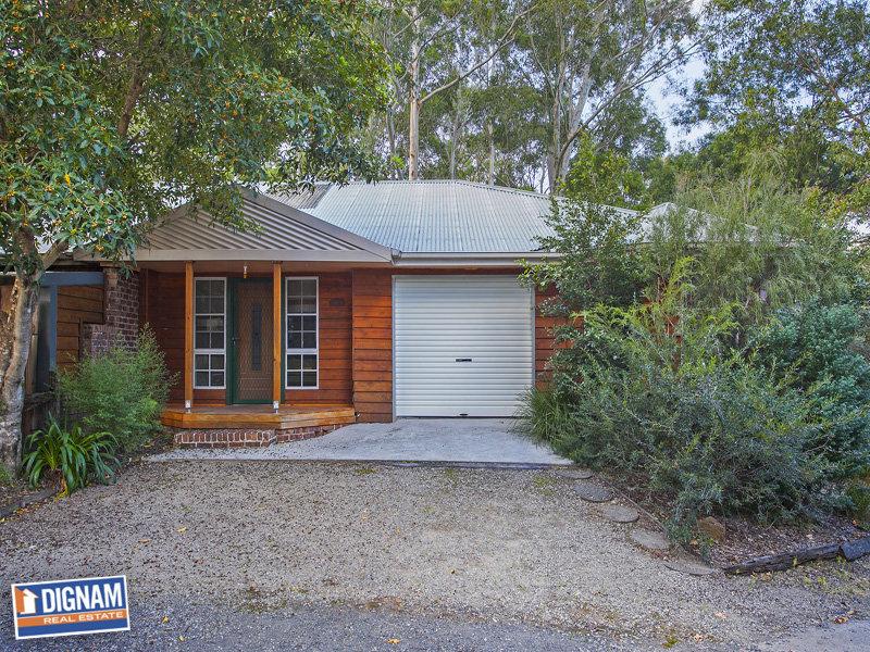 3B Baffler Place, Bangalee, NSW 2541