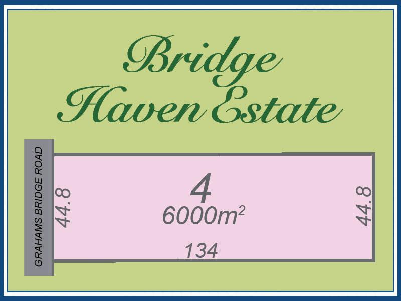 Lot 4, 173 Grahams Bridge Road, Haven, Vic 3401
