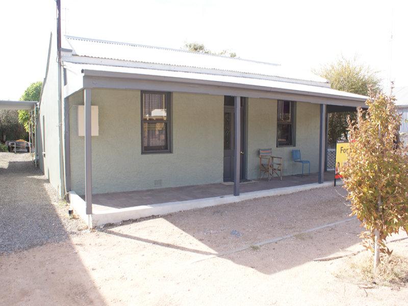 50 Caroline Street, Moonta, SA 5558