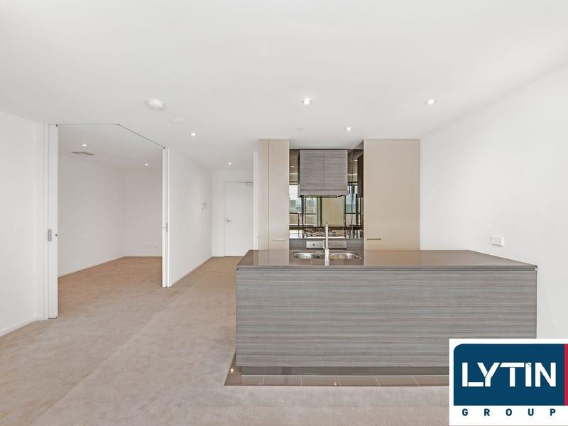 706/45 Macquarie Street, Parramatta, NSW 2150