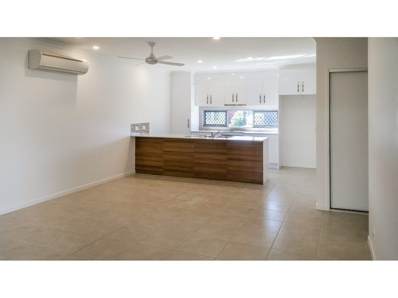Lot 60a Flame Tree Avenue, Sippy Downs, Qld 4556